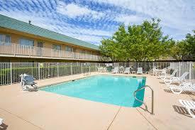 motel 6 holbrook holbrook az 2514 navajo 86025