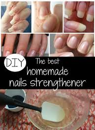 23 best nails images on pinterest nail tips beauty tips and health