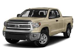 toyota tundra special editions 2017 toyota tundra sr5 4 6l v8 special edition for sale in