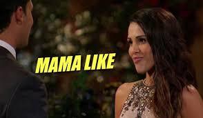 The Bachelorette Meme - the bachelorette season 10 finale review spoiler shoulda quit