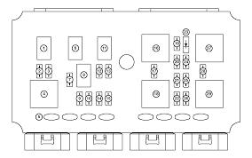 85 john deere fuse box diagram wiring diagram simonand