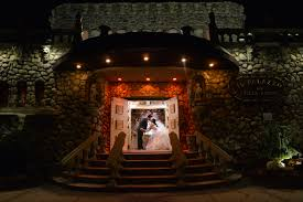 all inclusive elegant indoor wedding reception venue in queens