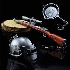 pubg kar98k stg game playerunknown s battlegrounds pans kar98k helmet 3d