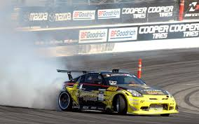 lexus is200 drift youtube 56 best drift cars images on pinterest drifting cars dream cars
