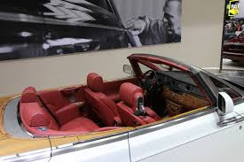 rolls royce phantom interior file paris mondial de l u0027automobile rolls royce phantom