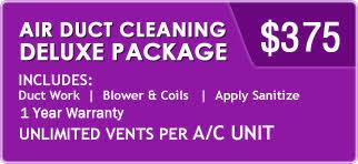 Marine Upholstery Cleaner Marine Upholstery Cleaning Cornelius Nc 704 209 4751 Cornelius