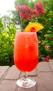 top 25 best how to drink rum ideas on pinterest alcoholic