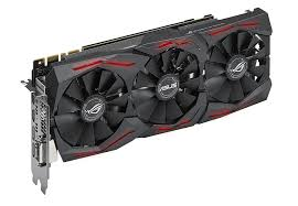 best graphic card deals black friday 2016 amazon com asus geforce gtx 1080 8gb rog strix graphics card