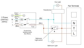 utilitech bathroom fan with light utilitech heater ventilation fan installation 3 in 1 bathroom wiring