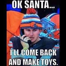Johnny Manziel Meme - funny johnny football meme johnny best of the funny meme