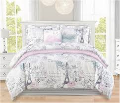 themed bed sheets comforters ideas comforter set imposing themed