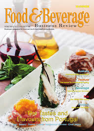 magazines cuisine food beverage business review oct nov 13 the magazine for