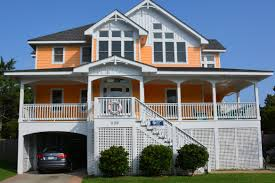 vacation rentals outerbanks com