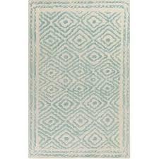 turquoise teal and aqua rugs u2013 sky iris