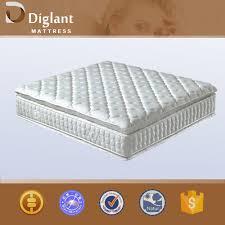 bedroom waterbed mattress replacement waterbed mattress king