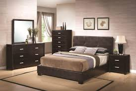 Bedroom Ideas White Walls And Dark Furniture Tips And Also Plans Of Master Bedroom Furniture Ideas Lalila Net