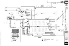 architect plan architect plans