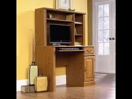 Buy Computer Desk buy computer desk sauder orchard hills computer desk with hutch