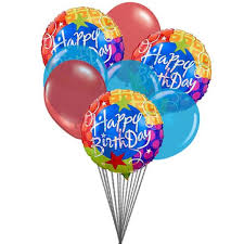 balloons san diego delivery 66 best send balloons images on balloons online send