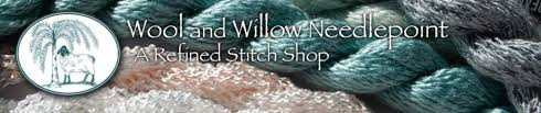 wool and willow needlepoint shop largest needlepoint shop in