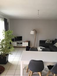 chambre hote libourne chambres d hotes libourne et environs 5911 sprint co