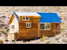 airbnb nashville tiny house beautiful tiny house in the desert is available for rent on airbnb