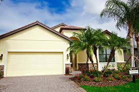 Medallion Homes Floor Plans by Riva Trace In University Park Sarasota Homes For Sale