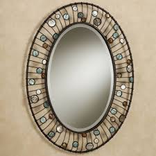 Affordable Vanities For Bathrooms by 100 Mirrors For Bathroom Double Vanity Mirrors For Bathroom