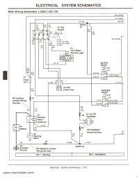 john deere 4230 wiring diagram floralfrocks
