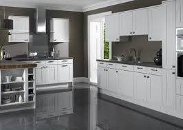 alluring graphic of kitchen cabinets black distressed satiating