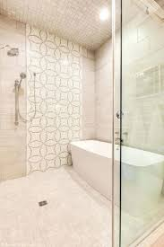 bathroom wall covering ideas bathtubs winsome bathtub wall panels lowes 105 bathroom wall