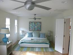 ceiling fan blade size for room ceiling fan in bedroom medium size of ceiling ceiling fans cool