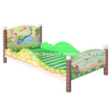 Kids Beds by Kids Wall Beds Kids Wall Beds Suppliers And Manufacturers At