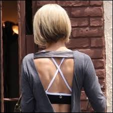 chelsea kane haircut back view cool images of back of bob haircuts stacked bob haircut pictures