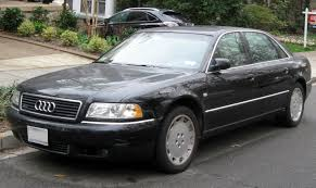1998 audi a8 2 8 related infomation specifications weili