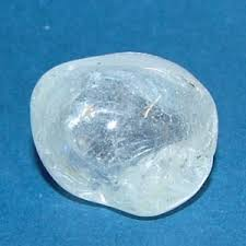 clear gemstones topaz gemstone meaning