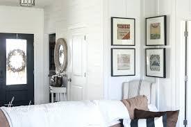 cottage style interior paint colors country alternatux com
