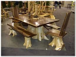 Fresh Modern  Rustic Living Room Table Helkkcom - Rustic living room set