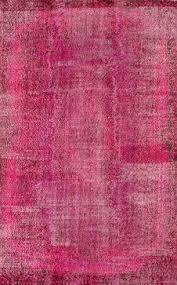 Pink Indoor Outdoor Rug Indoor Outdoor Rugs Suzani Pink Indoor Outdoor Hook Rug Rm74072