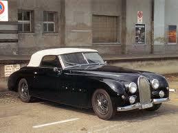 convertible bugatti coachbuild com gangloff bugatti t101 cabriolet