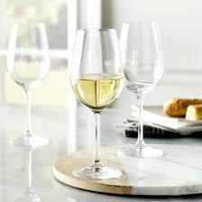 wedding toast chagne glass clinking glasses clipart plastic bulk wedding toast
