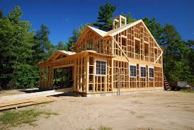 considering a new construction house consider this sell home fast