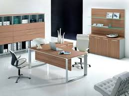 Home Office Desk Melbourne Office Desk Contemporary Home Office Desk Small Desks Melbourne