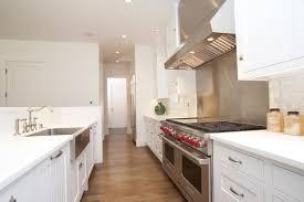comment choisir sa cuisine cuisine comment choisir sa cuisine avec clair couleur comment