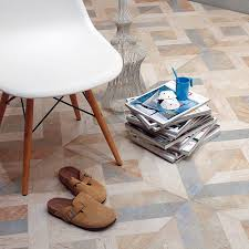 wood effect tiles walls and floors