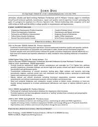 Computer Savvy Resume Professional Resume Writing Service Usa Proresumewritingservices Com