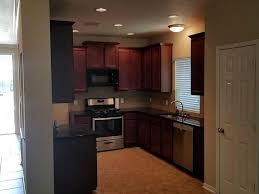 Section 8 Homes For Rent In Houston Tx 77095 9723 Wheaton Edge Ln Houston Tx 77095 Har Com