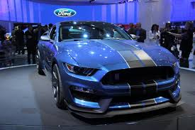 2015 mustang source the mustang source