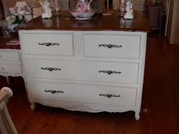 French Provincial Bedroom Furniture Melbourne by Cream Distressed Bedroom Furniture