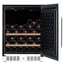 wine cabinets for home wine cabinets winestoragecompany co uk